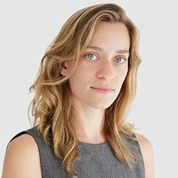 Alexa Stark