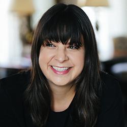 Emily Graff