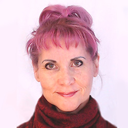 Lindsey Barrett