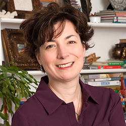 Lori Galvin