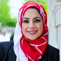 Nevien Shaabneh