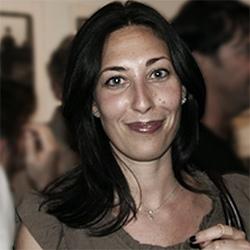 Tamar Brazis