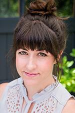 Katie Delahanty