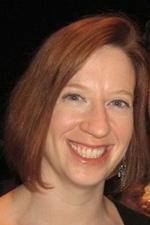 Diana Gill