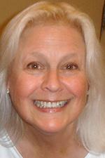 Michelle Klayman