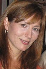 Lori Nowicki