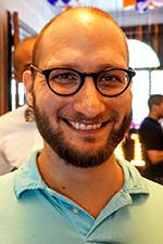 Peter Senftleben