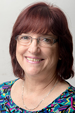 Sharon Skinner
